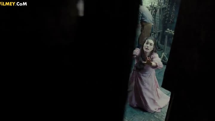 Les.Miserables.2012.720p.BluRay.By.MoSo