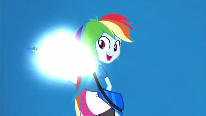 Vlc-record-2015-02-26-22h54m11s-My Little Pony Equestria Girls Rainbow Rocks WEB-DLRip (Rip by nblaaa)-