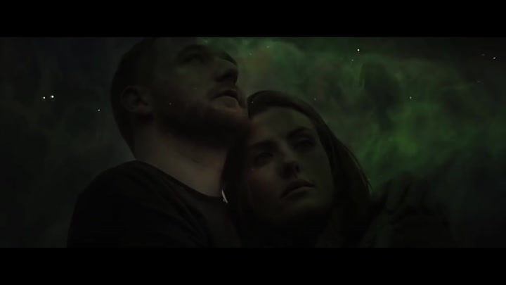 Видео: Modern Boots - Save My Heart (Vocal Extended Mix)