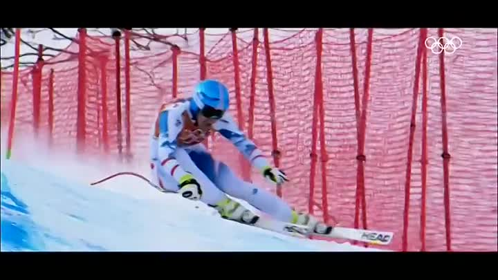 Sochi 2014 Videos - Watch the Best Olympic Video Highlights.FLV
