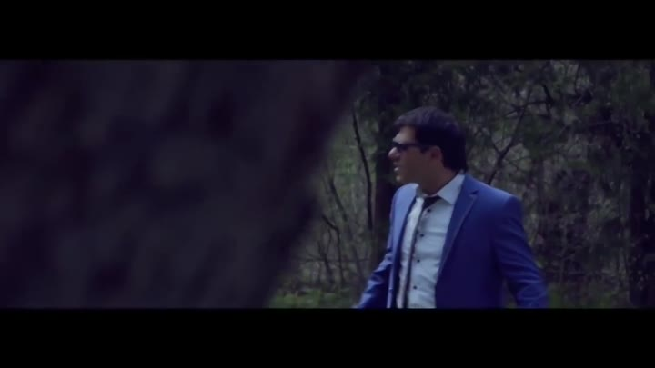 Sargis Grigoryan - Mi Hambuyr (2014 Official Music Video)