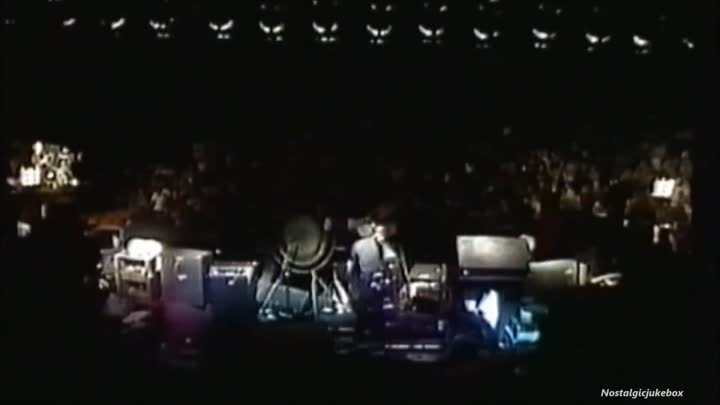 Видео: FLEETWOOD MAC - IN CONCERT. MIRAGE TOUR. 1982 - https://ok.ru/rockoboz (8627)