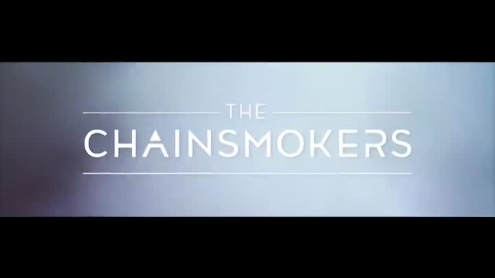 Видео: #SELFIE (Official Music Video) - The Chainsmokers