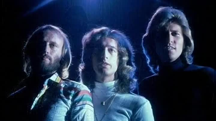 Видео: Bee Gees - All This Making Love (Main Course 1975)