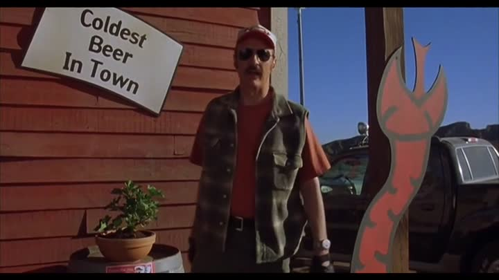 Дрожь земли 3 Tremors 3 Back to Perfection