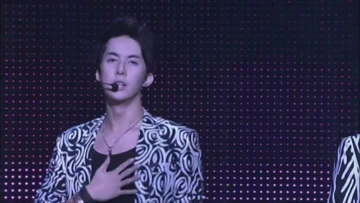SS501 ASIA TOUR PERSONA in JAPAN <Crazy 4 YOU & Love Like This> [HD] (2).mp4