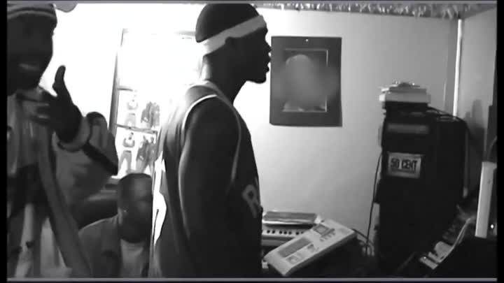 50 Cent - Back Down [Ja Rule Diss.(Official Video).HD.mp4