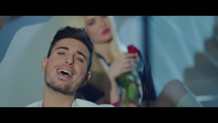 ➷ ❤ ➹FAYDEE ft CLAYDEE - WHO (Official Video)➷ ❤ ➹