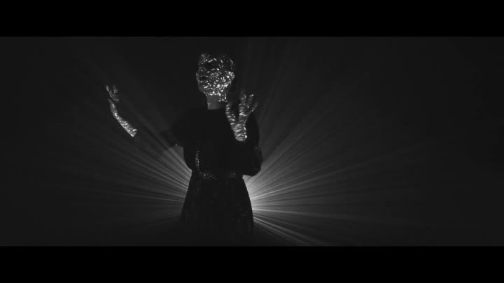 KADEBOSTANY - Castle in the Snow (Official Video)