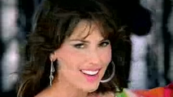 Видео: Shania Twain - Party For Two ft. Billy Currington