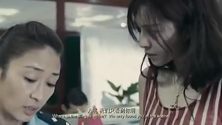 Erotic Chinese Superhit Adult 19+ Hot Sexy Movies Collection