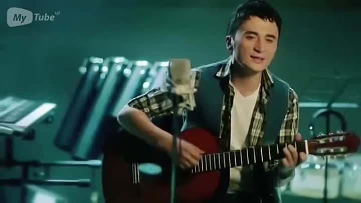Ulug bek Rahmatullayev - I love you.mp4