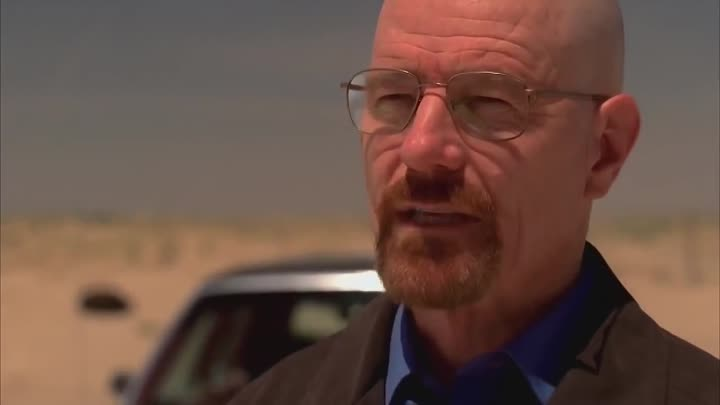 Breaking Bad Remix_ Say My Name