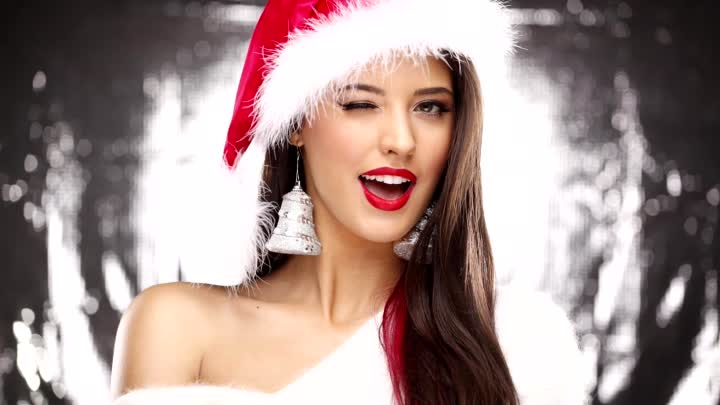 HAPPY NEW YEAR 2019 | Party Dance Music Mix 2019 | Top Charts & Best Of Pop Remix Popular Songs 2019