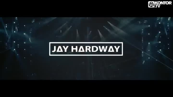 Martin Garrix & Jay Hardway - Wizard (Official Video HD)
