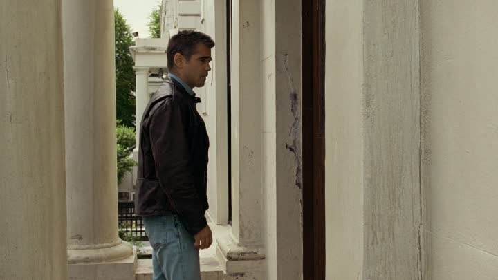 Видео: London.Boulevard.2010.1080p.Truefrench.DTS.H264~Xantar