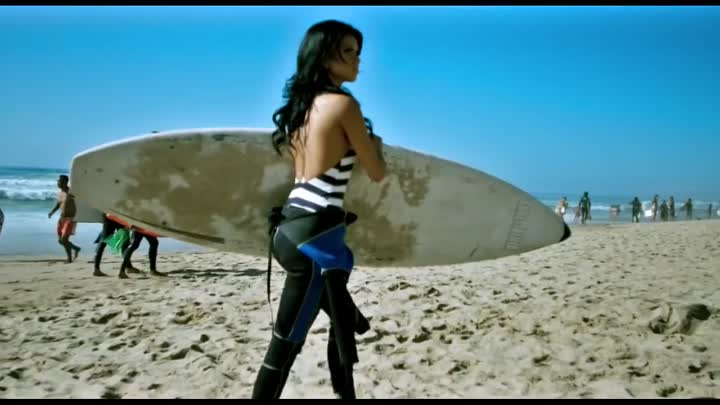INNA_Amazing_(Official_Music_Video)_[HD]-spcs.me