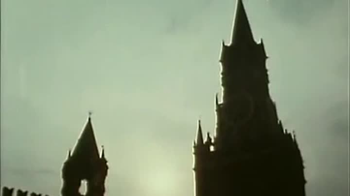 Видео: Modest Mussorgsky - Khovanshchina - The year 1682 - Moscow - 1. Prelude: Dawn over the Moscow River -1874