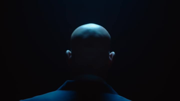 Видео: HITMAN 2 – Official Live-Action Launch Trailer