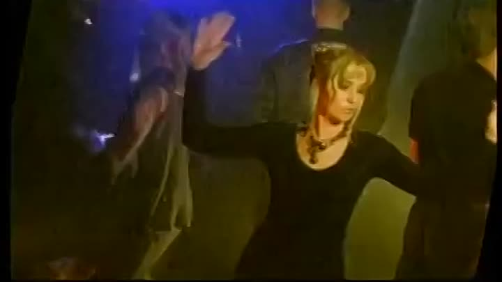 Ace Of Base - Wheel Of Fortune (HQ)
