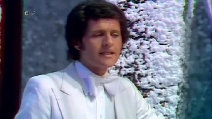 Salut - Joe Dassin - Full HD -