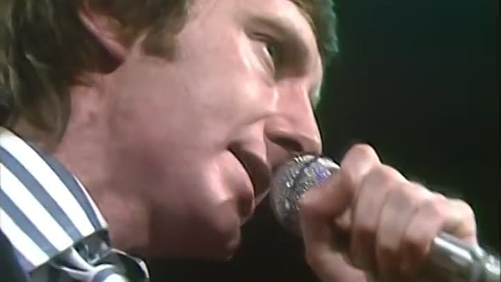 Видео: Dr.Feelgood 【She Does It Right】