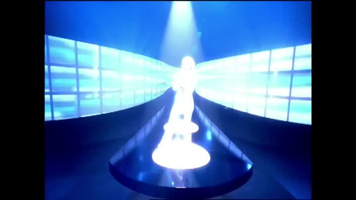 """Britney Spears """"Live From Las Vegas"""" - (HBO Commercial) *New Version*"""