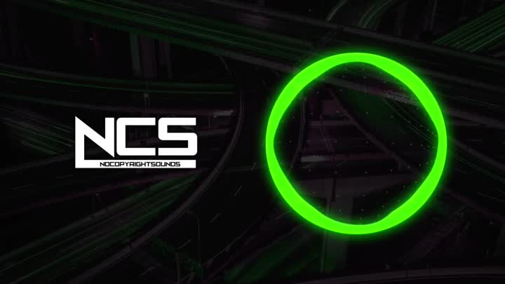 Видео: It's different - Shadows (feat. Miss Mary) [NCS Release]