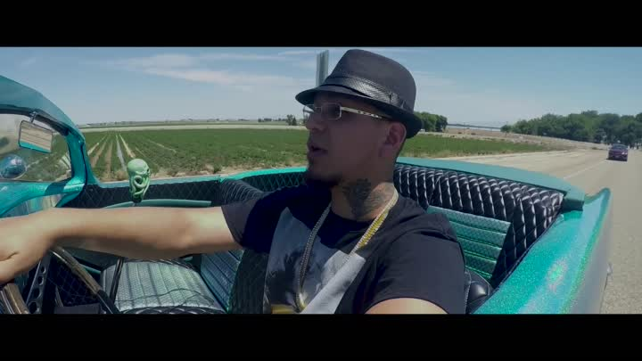"""Видео: Johnny D - """"What You Like"""" Official Music Video 4K"""