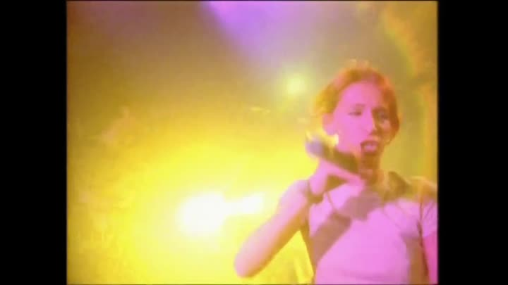 Guano Apes - Lords Of The Boards (official video)