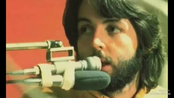 Видео: The Beatles - Yesterday - 1965 / LoWdown Blues Machine / Maybe Baby/ Great balls of Fire/ Stand By Me- 1968