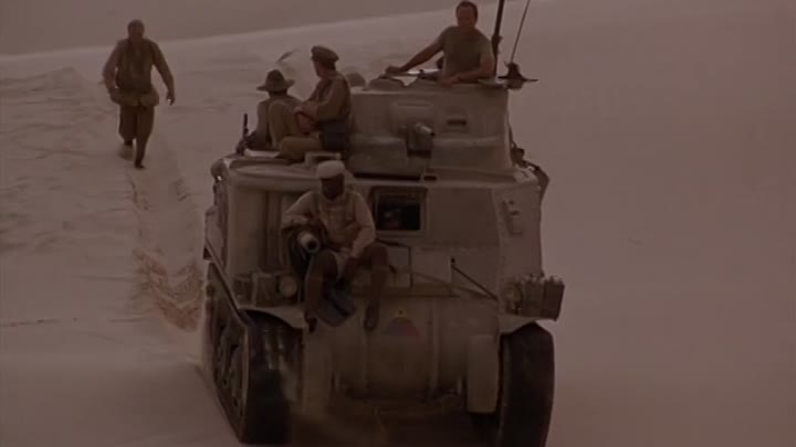 Sahara.1995.DVDRip-AVC_[New-team]_by_AVP_Studio