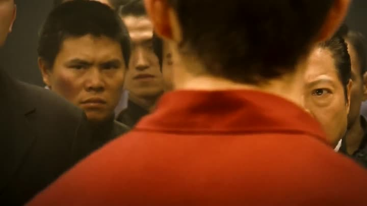 Видео: Ip.Man.2.2010.1080p.BRRip.x264.TR.3dfi (1)