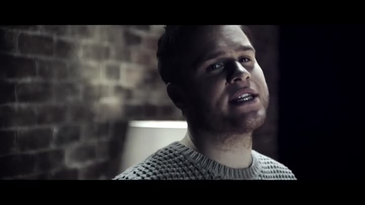 Видео: Olly Murs - Up (Official Video) ft. Demi Lovato