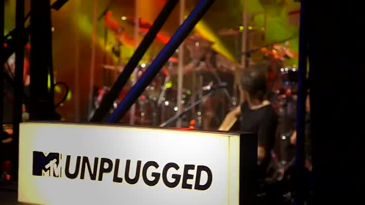 Scorpions-MTV Unplugged in Athens 2013 part1.VOB