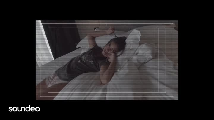 Видео: A. Rassevich - The Red Space (QRVZH Remix) ¦ Video Edit