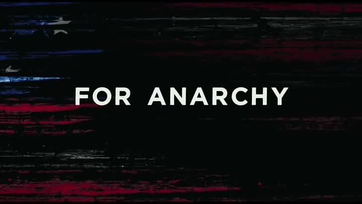 Видео: Судная ночь 2 | The Purge Anarchy (2014) ТРЕЙЛЕР