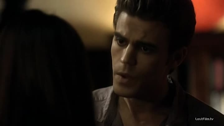 The.Vampire.Diaries.S01E07.rus.LostFilm.TV