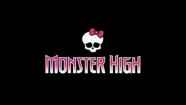 Видео: 3 сезон 11 - 19 серия Школа монстров (Монстер Хай) Monster High - Смотри [[166327599]]
