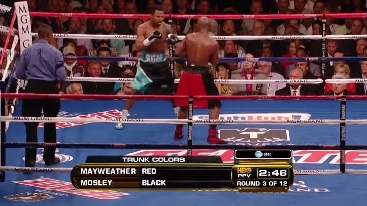 HBO.PPV.Mayweather.VS.Mosley.x264.720p.60fps