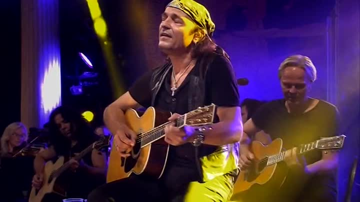 Scorpions-MTV Unplugged in Athens 2013 part2.VOB