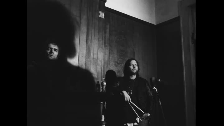 Видео: The Raconteurs - Now That You're Gone