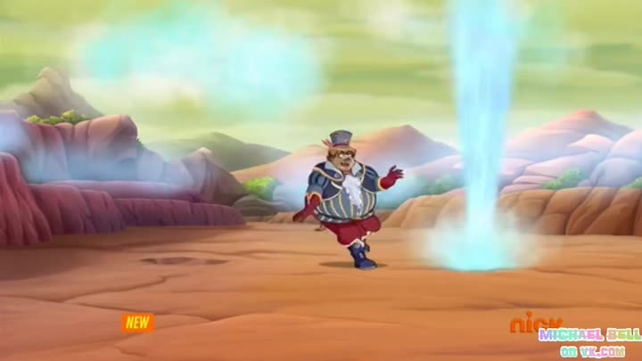 Видео: Winx Club Season 7, Episode 14 - Tynix Transformation. Винкс Клуб 7, Эпизод 14 - Трансформация Тайникс.