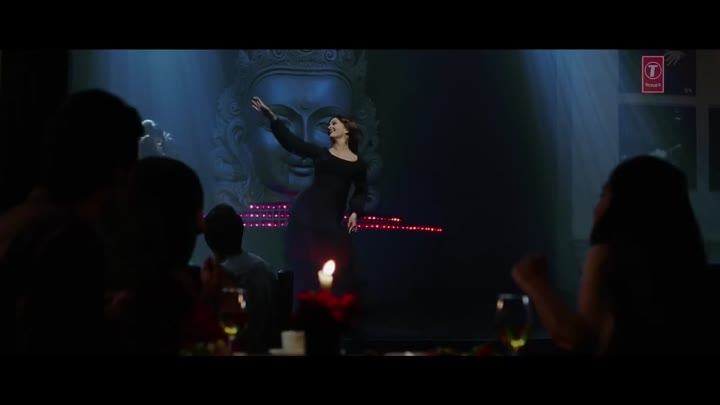 Видео: Udi Teri Aankhon Se ( Мольба _ Guzaarish _ 2010) indian-hit.net