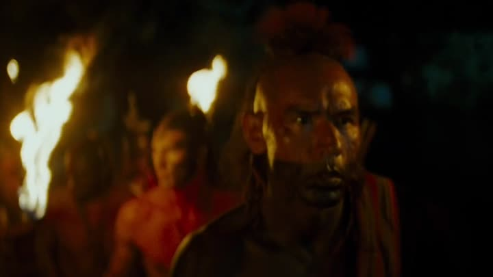 """Видео: """"I Will Find You!"""" ( The Last of the Mohicans )"""