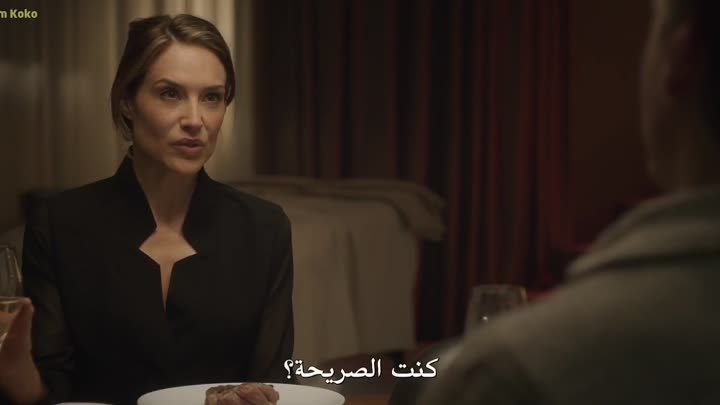 Видео: An.Affair.to.Die.For.2019.WEB-DL.Egyshare.online