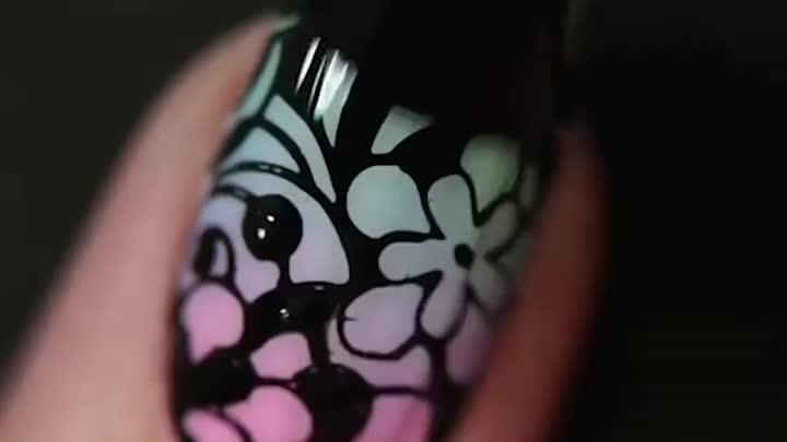 Видео: New Nail Art 2019 💄😱 The Best Nail Art Designs Compilation | Part 03