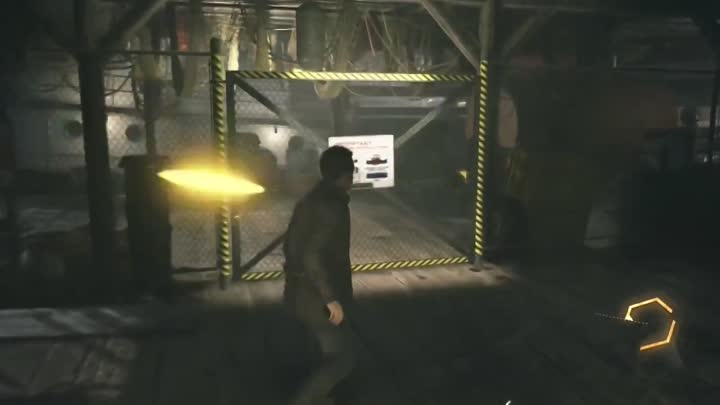 Quantum Break — Премьера Gamescom 2014