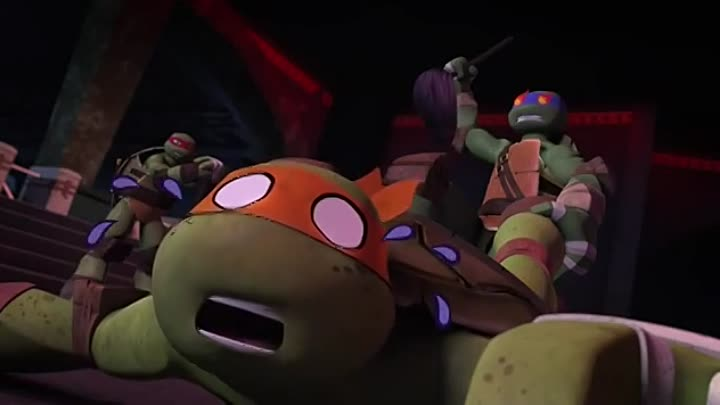 Clip_Teenage.Mutant.Ninja.Turtles.S01E23.Parasitica.MVO.ENG[(032537)19-40-13].AVI