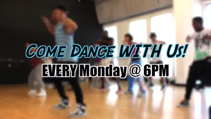 TALK DIRTY - Jason Derulo Dance - @MattSteffanina Choreography (Beginner Hip Hop) - Copy
